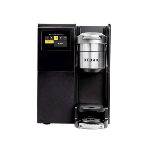 Keurig K3500 K-Cup Commercial Brewing System