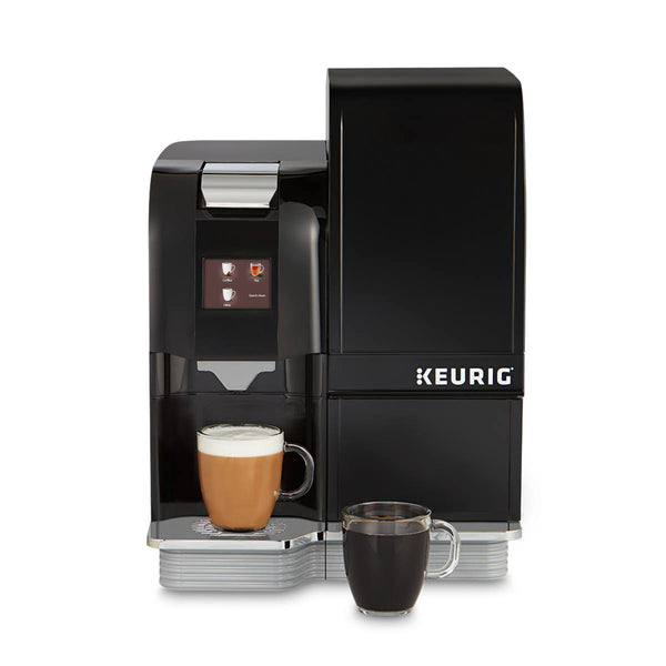 Keurig K4000 K-Cup® Commercial Brewing System
