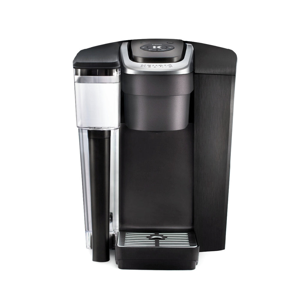 Keurig K1500 K-Cup® Commercial Brewing System