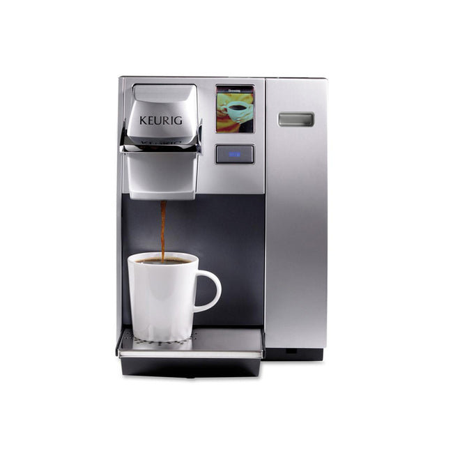 Keurig® K155 K-Cup® Commercial Brewing System
