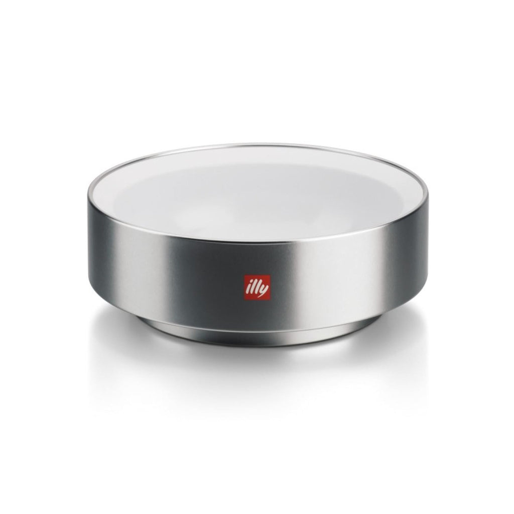 Illy Sugar Holder (Large)