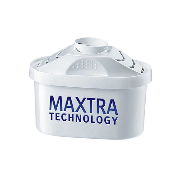 Maxtra Replacement Filter 1 Pack