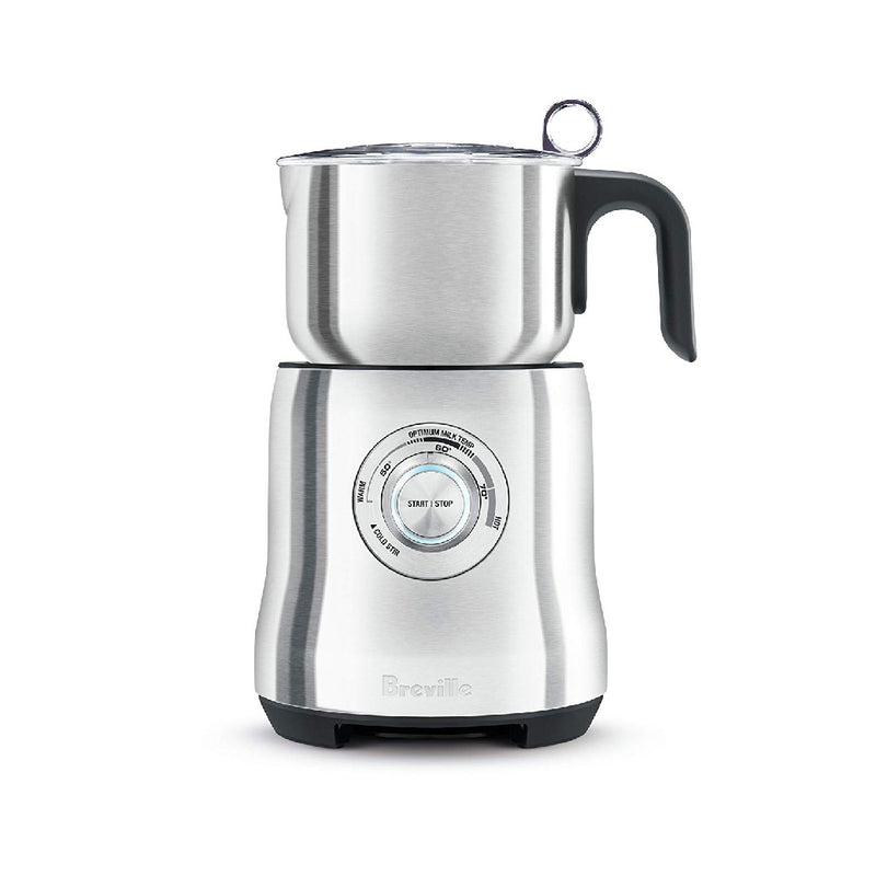 Breville The Milk Cafe™ Automatic Electric Milk Frother BMF600XL