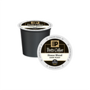 Peet's Coffee House Blend K-Cup® Pods (Box of 10)