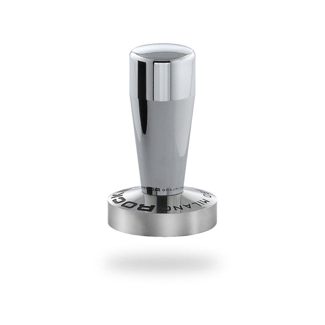 Rocket Professional Coffee Tamper Stainless Steel (58mm)