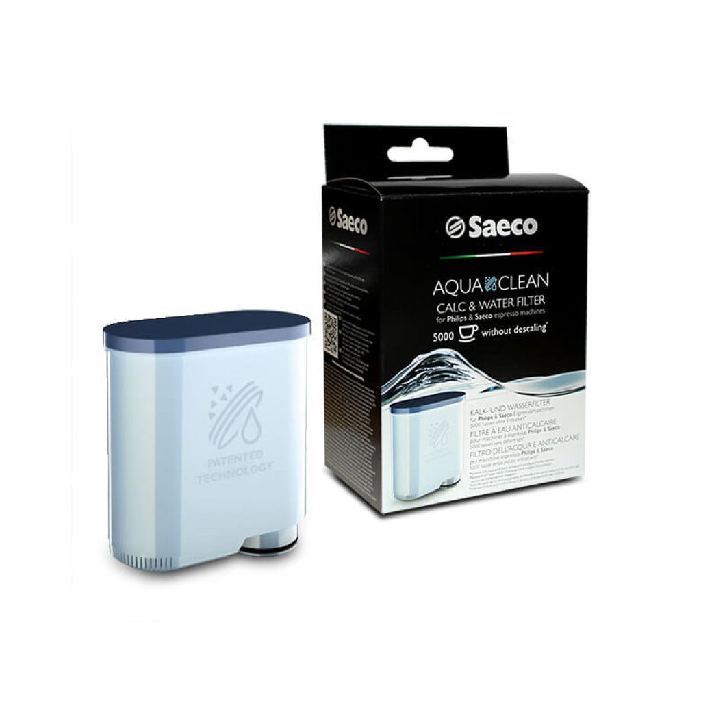 Saeco Aquaclean Water Filter