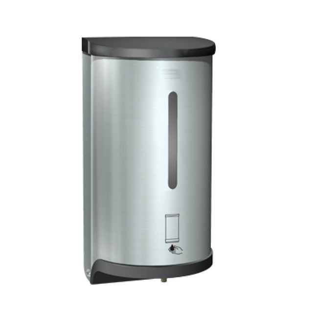 Automatic Sanitizer Dispenser (Stainless Steel)