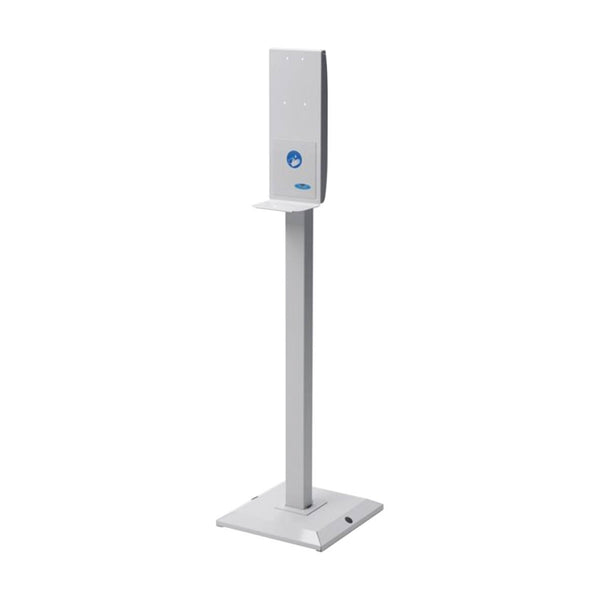 Frost Code 1600 Universal Hand Sanitizer Dispensing Stand