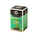Stash Peppermint Tea Bags (20 Pack)