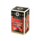 Stash Pomegranate Raspberry With Matcha Tea Bags (20 Pack)