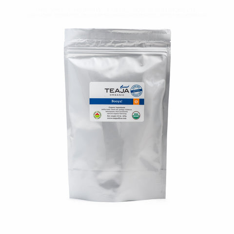 * SALE *  Teaja Booya! Loose Leaf Tea