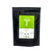 Turmeric Teas Summer Peppermint Loose Leaf Tea - 144g Bag