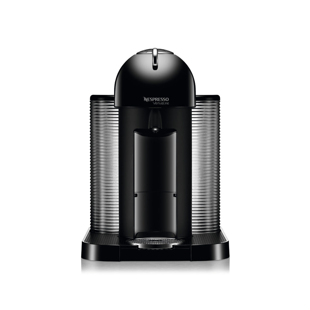 Nespresso by Breville Vertuo Brewer Black