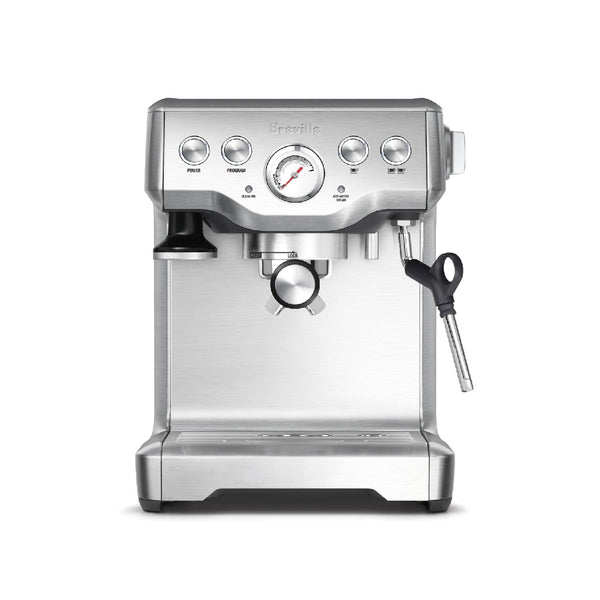 Breville The Infuser™ Espresso Machine BES840XL