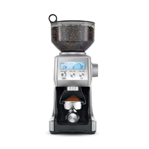 Breville The Smart Grinder Pro™ Coffee Grinder BCG820BSSXL