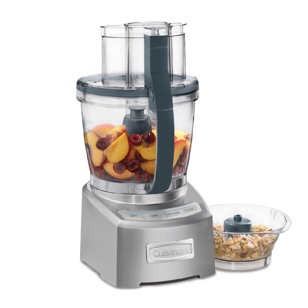 Cuisinart® Elite Collection® 14-Cup (3.5 L) Food Processor FP-14DCNC