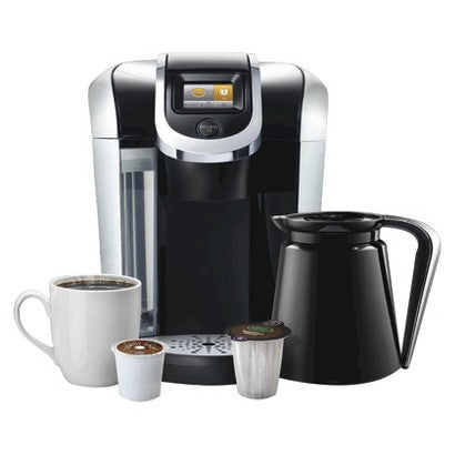 Keurig 2.0 K425 Brewer