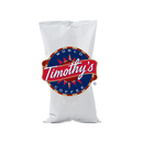 Timothy's Decaf Colombian Whole Bean