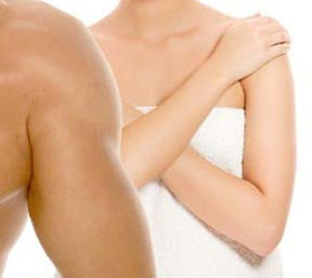 Arm Hair Removal – A Step-by-Step Guide to Waxing Off Arm Hair