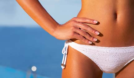 Home Hair Removal vs. Salon Hair Removal – Which is Better?