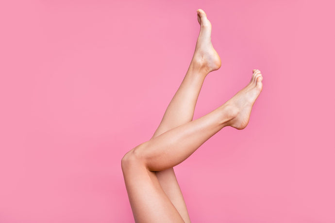 Learn the Truth: Common Body Hair Removal Myths Debunked