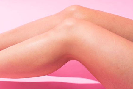 Why Waxing Is One of the Top Choices as a Hair Removal Solution