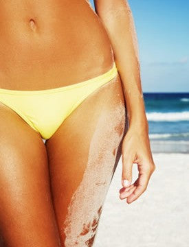 Waxing vs. Sugaring – What's the Best Hair Removal Method?