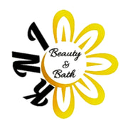 K.N.I. Beauty & Bath