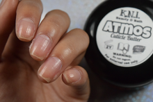 Load image into Gallery viewer, Atmos || Cuticle Butter || SPF 20 || Whipped Moisturizing Creme