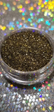 Load image into Gallery viewer, Amazoness || Cosmetic Glitter || Ultra Fine 3g Pot