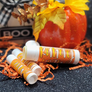 Fun Size | Halloween Skin & Cuticle/Nail Care | Loot Bag 🎃🌻