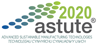 Astute 202 funding supported the testing of ROOF coat bag Red Dragon and UWTSD