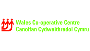 Wales Cooperative centre member.  Helping Red Dragon to ensure policies and procedures and the business mission retains its legitimacy and focus on business plans and ambitions