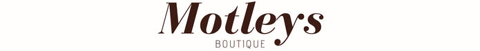 Motleys Boutique