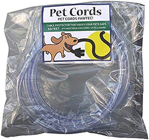 PetCords Cable Protector for Pets