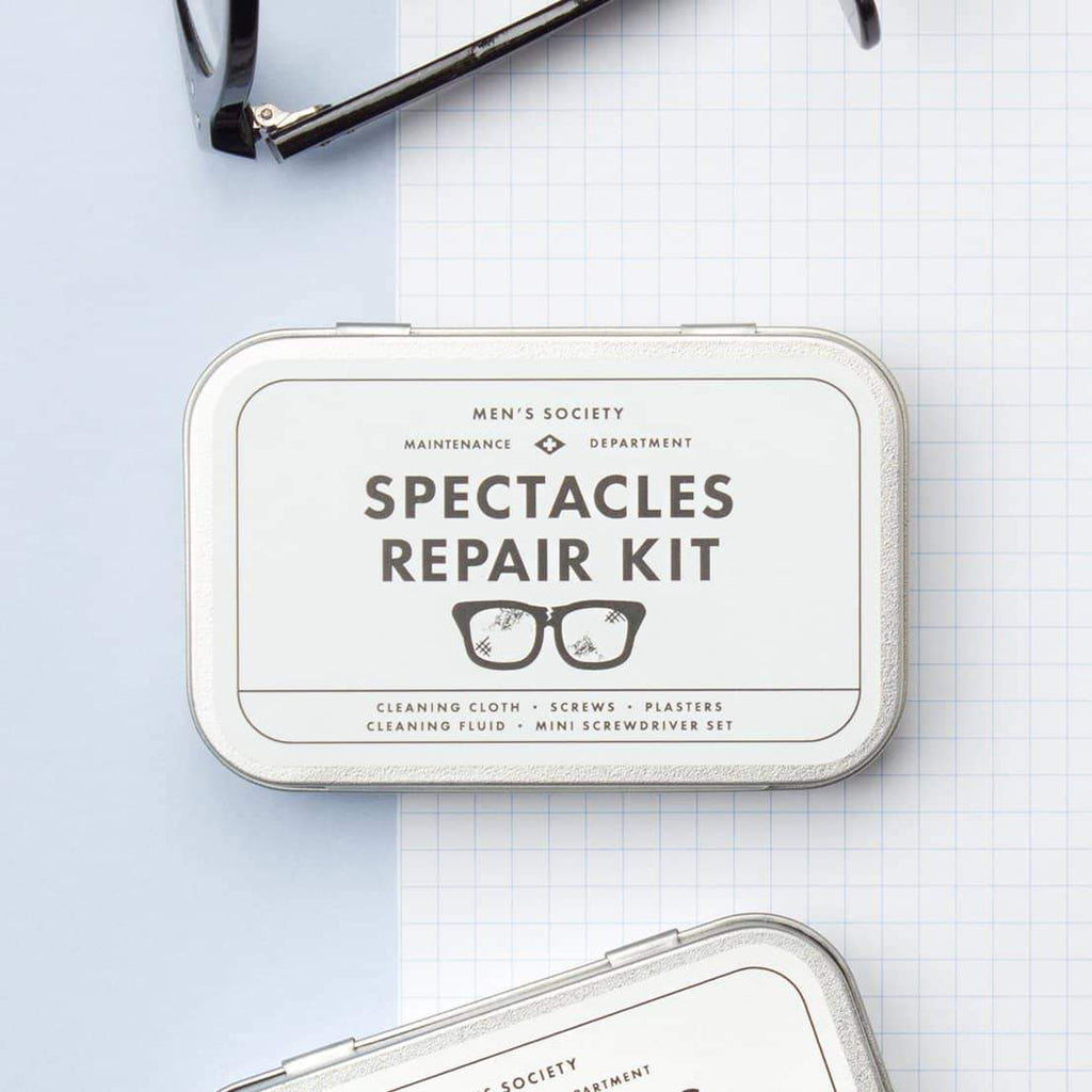 Spectacles Repair Kit