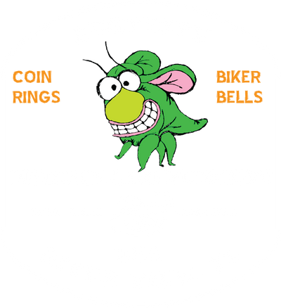 Bugteeth Distance Certification Logo