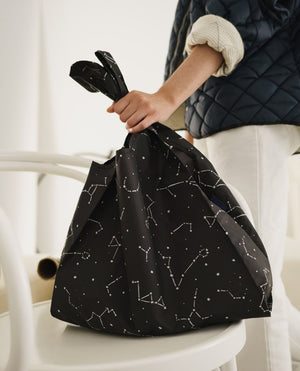 Constellation Bag