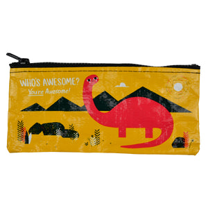 Who's Awesome? Pencil Case