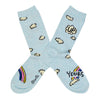 Women's Up Yours Socks