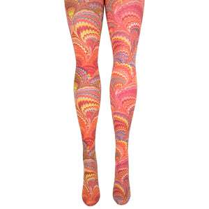 Women's New Austin Powers Tights