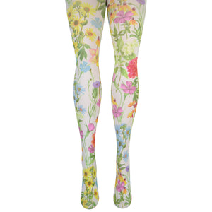 Women's Bellagio Lycra Tights