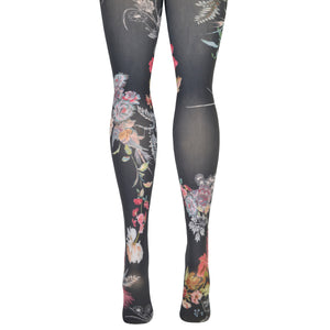 Women's Jayda Bird Tights