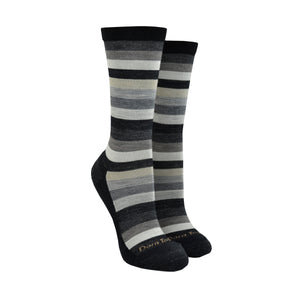 Women's Phat Witch Light Cushion Crew Socks