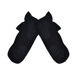 Women's Vertex No Show Ultra Light Socks