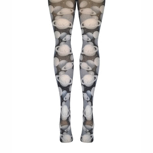 Women's New Universe Tights