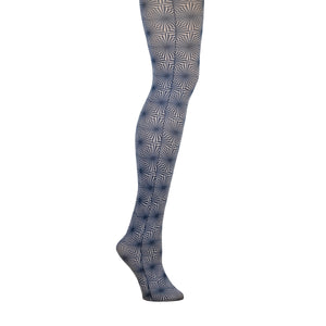 Women's Optic Tights