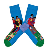 Women's Pepperland Socks
