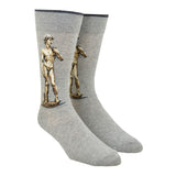 Men's David Socks