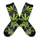 Women's Pot Luck Socks